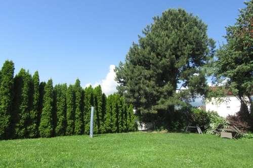 Gepflegte ca. 55 m² Mietwohnung mit Gartenmitbenützung in Wolfsberg