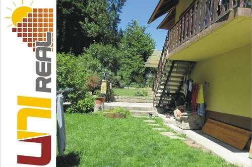 - UNI-Real - Familienhaus am Land