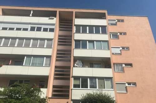 Zwei - Zimmer- Wohnung (78qm) in ruhiger Lage in Innsbruck