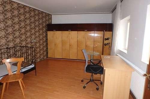 Studentenzimmer in Krems-Zentrum