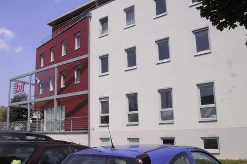 Direkt vom Eigentümer - 350m² Bürofläche am Franzosenhausweg