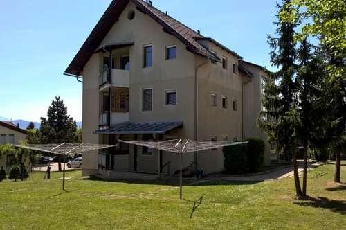 Günstige 2-Zimmer Wohnung in Maria Rojach - Provisionsfrei direkt vom Eigentümer