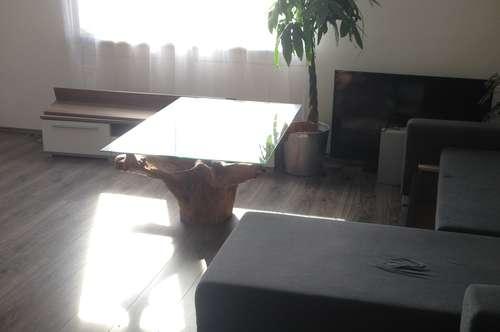 Schöne ruhige Wohnung zu vermieten, Bruck Mur