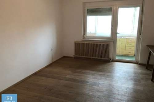 St. Valentin – attraktive 4 Zimmer Wohnung mit Loggia