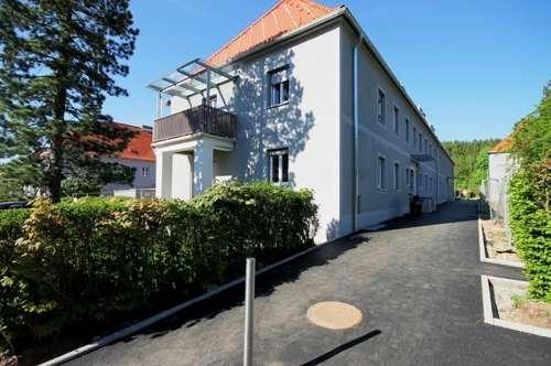 #Trofaiach Nord  #3 Zimmer Eigentumswohnung bis 15.03 # IMS IMMOBILIEN KG # LEOBEN # Trofaiach#