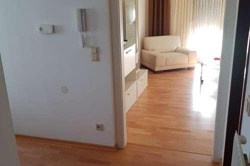 Wohnung in Pottendorf