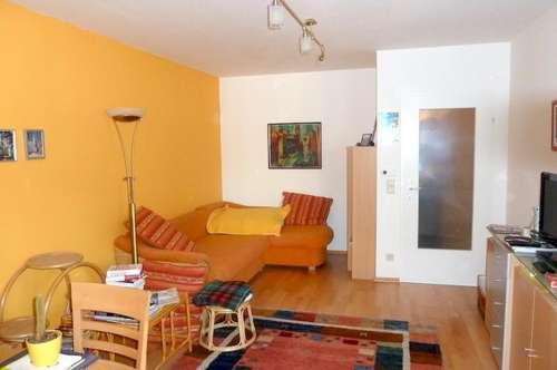 Superschöne 1 Zimmer-Wohnung in Hietzing