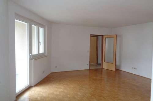 Geförderte 3 Zimmerwohnung in Bad Gastein!