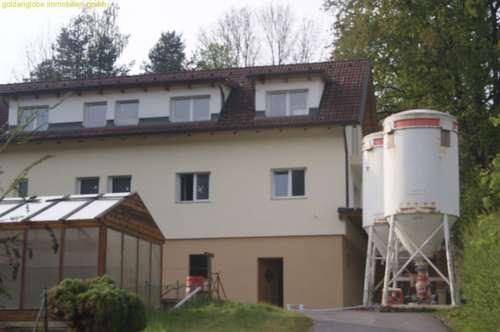 44m2 Wohntraum, Wohnung in TOP LAGE! Nähe Graz