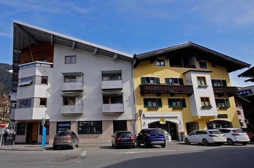 Stadtjuwel im Herzen Kitzbühels ( 2017-01765 )