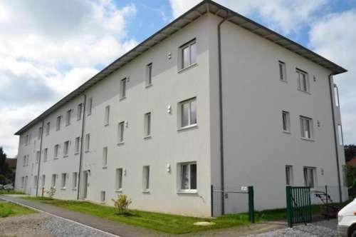 Mietwohnung in Traun, Dr.-Bonyhady-Straße 7/7
