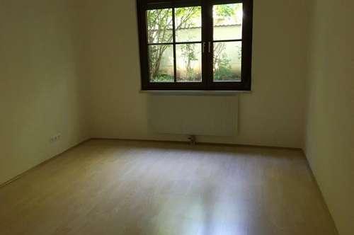 schöne 3 Zimmer Wohnung im 23. Bezirk- provisionsfrei!