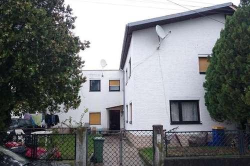 Einfamilienhaus - Linz Neue Heimat - Nähe Dauphinstraße