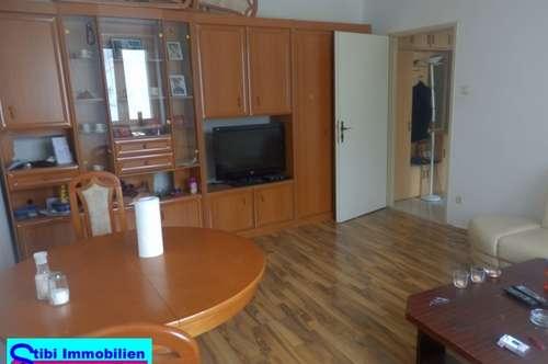Zwei Zimmer Wohnung vor den Toren Wiens