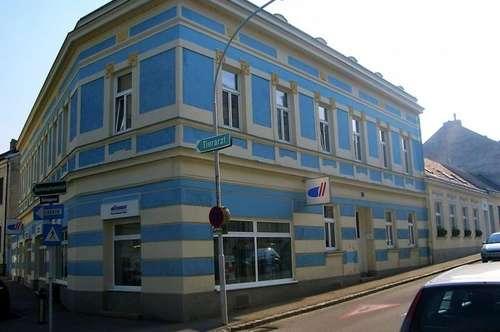 60m² Wohnung - Innenstadt Hollabrunn - Sofortbezug!