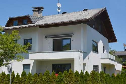 LANGWIED - WOHNEN AUF DER SONNENSEITE!  Trendige Terrassenwohnung  mit Wohnfühlfaktor!