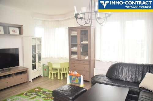 Wohnung für Großfamilie oder jemanden der Platz braucht