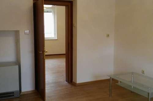 3-Zimmer-Wohnung, Nähe Ortweinschule, 74 m²