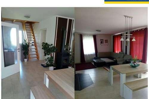Neue Wohnung oder neues Haus? - Warum entscheiden, wenn doch beides geht!