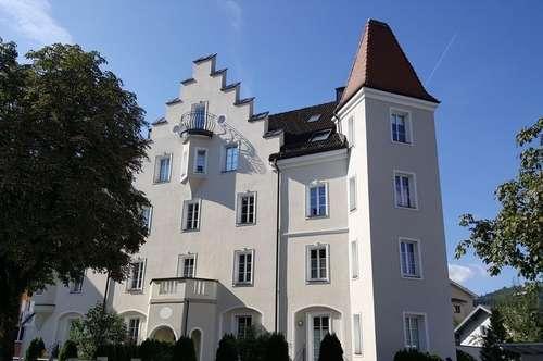 Elegante Altstadt-Wohnung in Kufstein ( VK800795 )