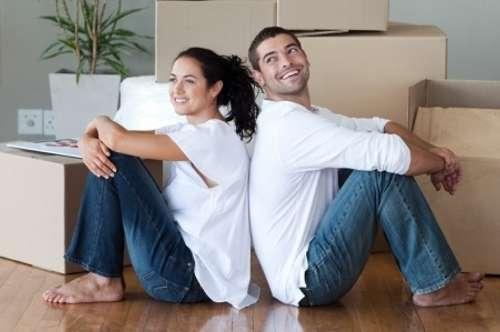 LAGE: Wohnung mit 97 qm Wfl. im Erdgeschoss in ruhiger Wohnlage