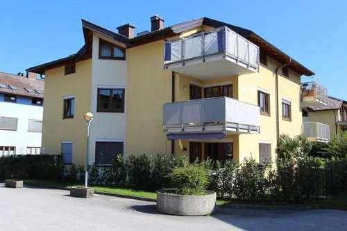 Rif: Sonnige 3 Zimmer Wohnung mit ca. 70 m²