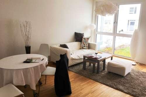 Deutschlandsberg: ERSTBEZUG, Provision wird vom Verkäufer übernommen - Gartenwohnung in Bestlage!