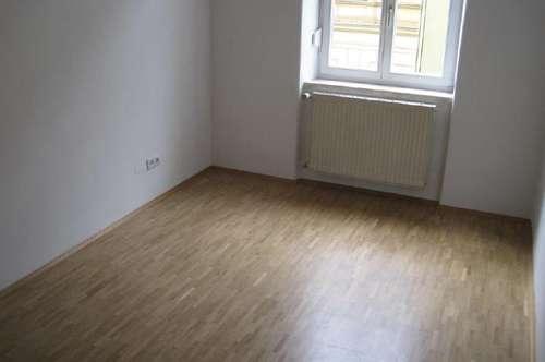 Kaiserfeldgasse - 1,5-Zimmerwohnung ab Juni im Zentrum zu vermieten!