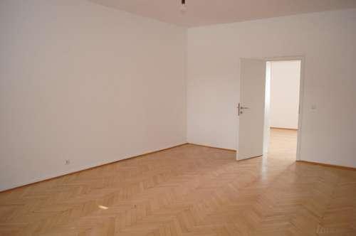 Gepflegte Mietwohnung (61m²) in zentraler Lage in Fürstenfeld!