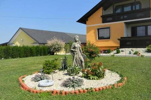 Ihr neues Zuhause - Südburgenland - Neupreis
