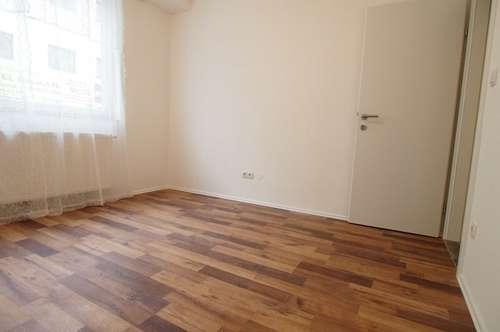 Hochwertig sanierte 3-Zimmerwohnung in ruhiger Wohngegend