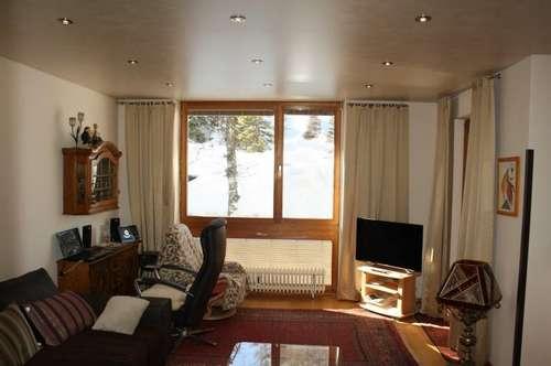 Wunderschöne Wohnung mit Freizeitwohnsitzwidmung