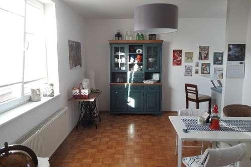 Wunderschöne | Moderne Dachterrassenwohnung! Inkl. TG!!