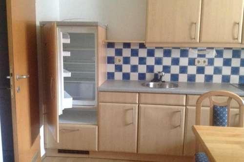 70 m² 3 Zimmer-Wohnung zu vermieten !