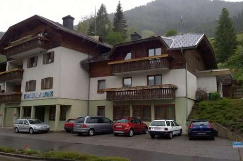 Willkommen in Ebene Reichenau! Provisionsfrei!