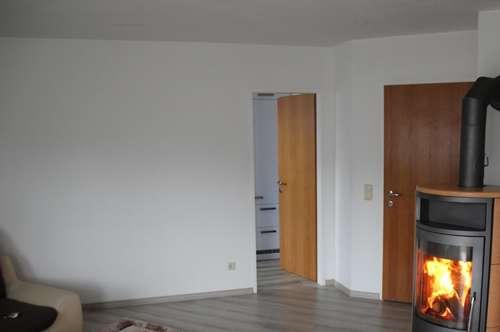 Zu verkaufen Maisonette - Duplex Wohnung im Zentrum von Reutte