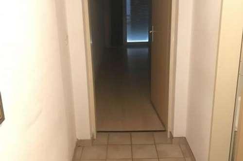 1 Zimmerwohnung in Gratkorn zu vermieten