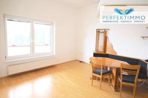 3 Zimmer Wohnung mit wunderschöner Aussicht in Karrösten zu verkaufen!