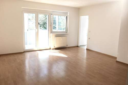 3 Zimmerwohnung in Technik/Uninähe