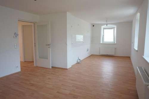 Singlemietwohnung im Zentrum von Molln! Letzte Wohnung!