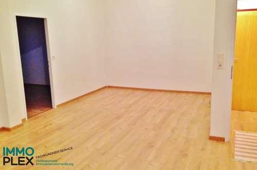 Wohnung mit 4 Zimmer in traumhafter ruhiger Lage in 2020 Hollabrunn zu mieten