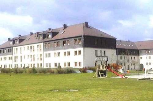 Steyr - Kematmüllerschule - Whg. Nr. VII/1/4 + TG 55