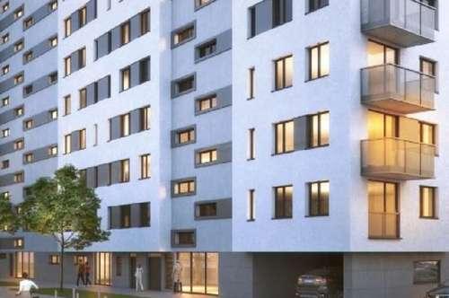 EUR 282.000,-- netto für Anleger, 2 Zimmer inkl. Küche (3_39)