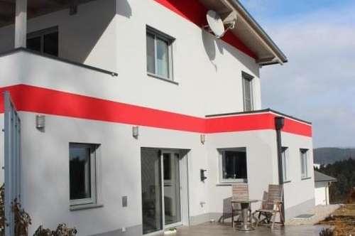 Neue Wohnform - EIN-Zimmer plus Gemeinschaftsräume - gelebte Wertschätzung mit entfalteter Achtsamkeit!