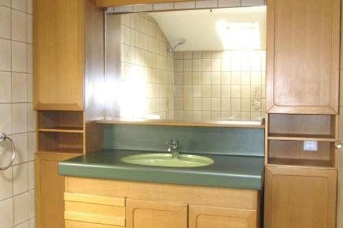 Tulfes, Gemütliche 3 Zimmerwohnung in schöner Lage