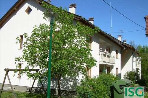 Objekt 573: 3-Zimmerwohnung in Schärding, Klingmühle 6a, Top 3
