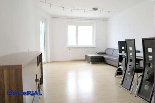 WOHNHIT STOCKERAU - Lichtdurchflutete 4 Zimmer!! Ideal für Familien!!