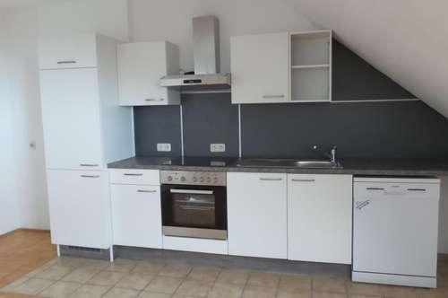 Mietwohnung in Pinsdorf