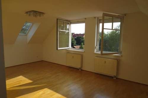 8072 Fernitz: Wunderschöne, sonnige Wohnung im Zentrum von Fernitz