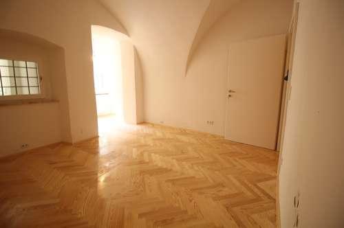 SHARED SPACE am Neuen Platz! Ihre Chance! Nur noch 2 Zimmer verfügbar!